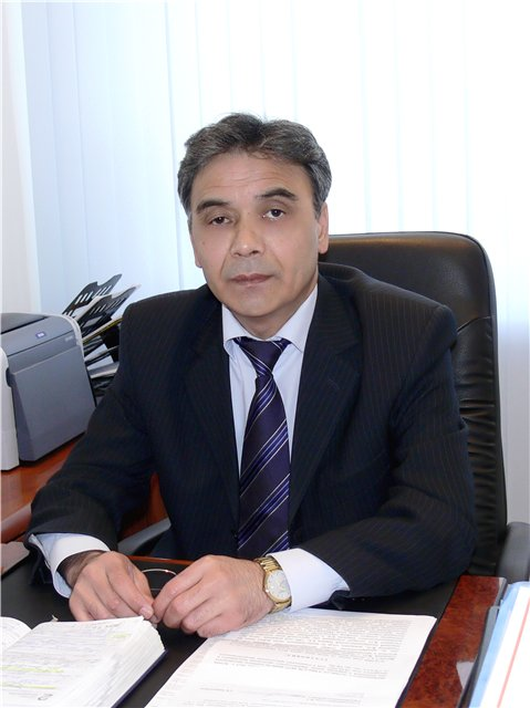 http://15.astana-bilim.kz/files/sites/10010/files/school/direktor.jpg