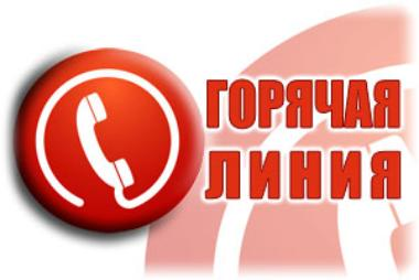 http://32.astana-bilim.kz/files/sites/1365748257645519/files/images/ru/anons/c9540dca3bb4b26d9c2c5d98fee8eca4.jpg?_t=1540205161