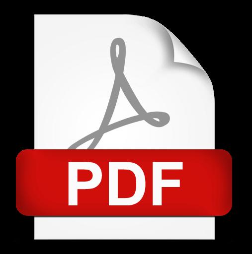 http://33.astana-bilim.kz/files/sites/1383501430023063/files/%D0%9F%D0%9E%D0%9F%D0%95%D0%A7.%D0%A1%D0%9E%D0%92%D0%95%D0%A2/2019-2020/PDF-icon-1.png?_t=1569835845