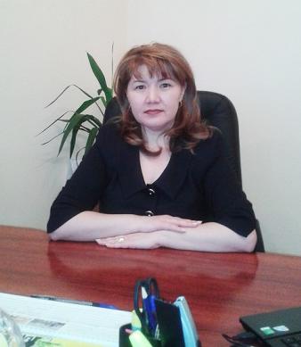 http://46.astana-bilim.kz/files/sites/1383501605448322/files/o_shkole/administracija/0001_Bajzulda_Gulmira_Dzanybajevna.jpg?_t=1395831248