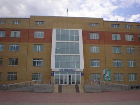 Школа-лицей №6 | ВКонтакте